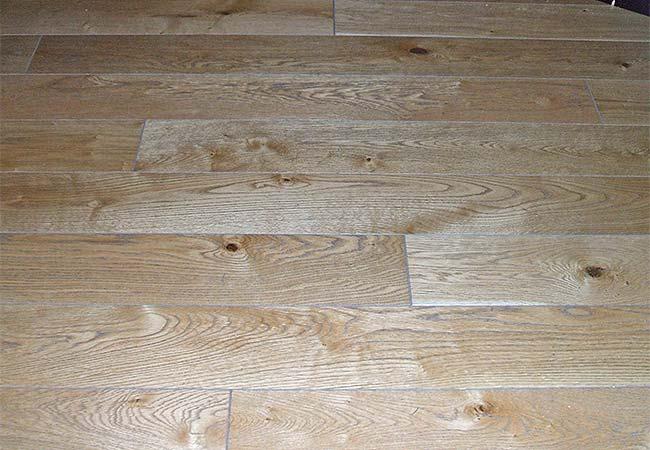 Fußboden Creemers Gummersbach ~ Fußboden harz harz tag floornature flüssigabdichtung für