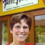 Sabine Sprengel
