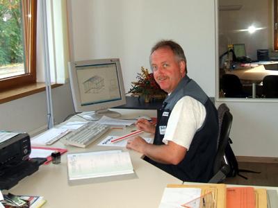 Jörg Gebhardt